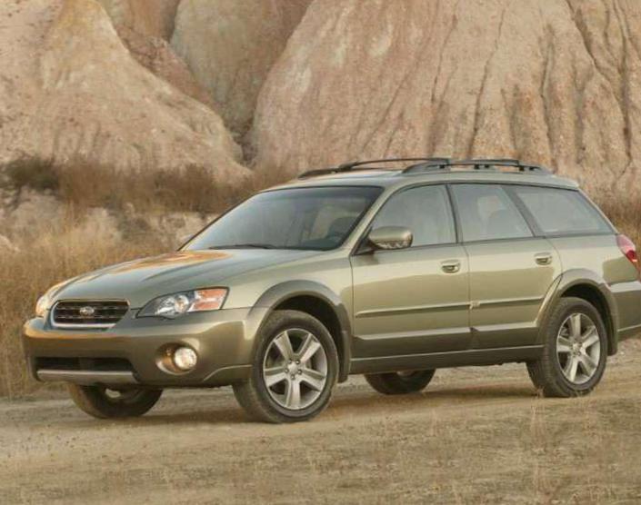 Best 25 Subaru outback specs ideas on Pinterest  Subaru outback