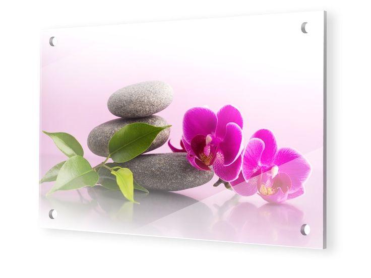 Entspannungsbild Glasbilder im Format 90 x 60 cm Jetzt bestellen unter: https://moebel.ladendirekt.de/dekoration/bilder-und-rahmen/bilder/?uid=51453506-9e4d-540e-a440-f65176b9bd02&utm_source=pinterest&utm_medium=pin&utm_campaign=boards #bilder #rahmen #dekoration #acrylglas Bild Quelle: www.myposter.de