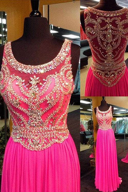 prom dresses,sparkle evening gowns,sparkly prom gowns,pink evening dress,sexy