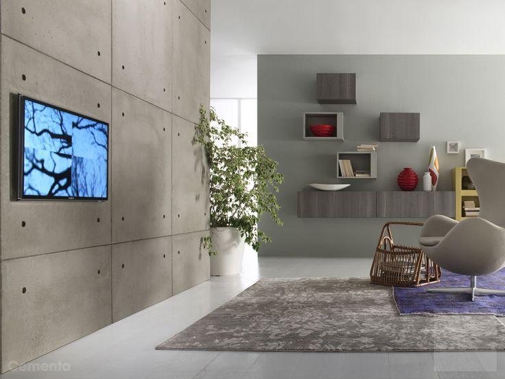 prefabricated concrete homes designs. Smooth Concrete  Pre Cast Look Colour Ref C02 18 Best Architecture Precast Concrete Images On Pinterest Cement