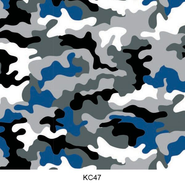 Pink Camo Wallpaper For Iphone 5 Hydro Dipping Film Camouflage Pattern Kc47 Hydro Dipping