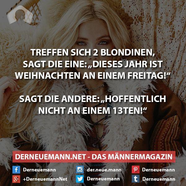Witz #derneuemann #humor #lustig #spaß #weihnachten #sprüche
