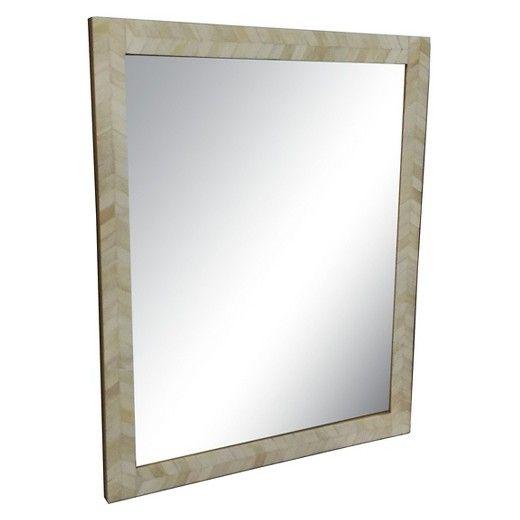 best 25 chevron mirror ideas on pinterest cast of mirror mirror mirror ceiling and glam hair. Black Bedroom Furniture Sets. Home Design Ideas