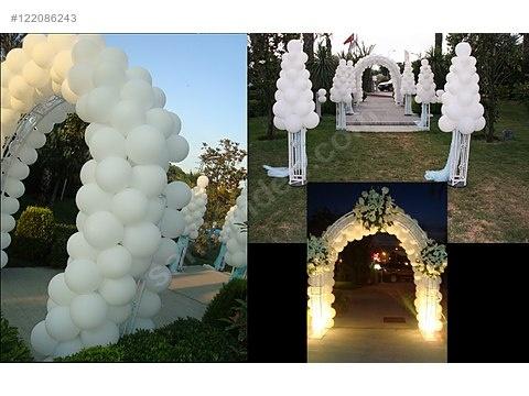 Sünnet düğünü- yeni çeri cariye-taht - tahtırevan - Türkiye' nin hizmet ilan sitesi sahibinden.com' da - 122086243