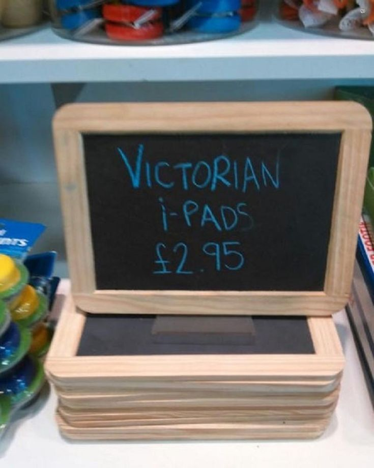 how to sell a chalkboard http://ift.tt/2fJ4R4N via /r/funny http://ift.tt/2ep4Jvj funny pictures