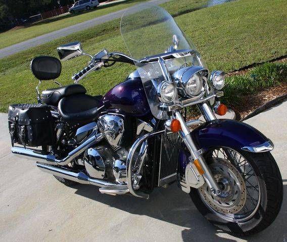 honda vtx 1300 florida | mitula cars | motorcycles | pinterest