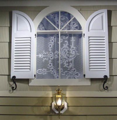 82 Best Images About Shutters Window Storm Security On Pinterest Exterior Shutters Exterior