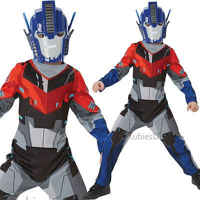 Kids #optimus prime - kids #optimus prime #transformers fancy dress #costume,  View more on the LINK: http://www.zeppy.io/product/gb/2/141843920686/