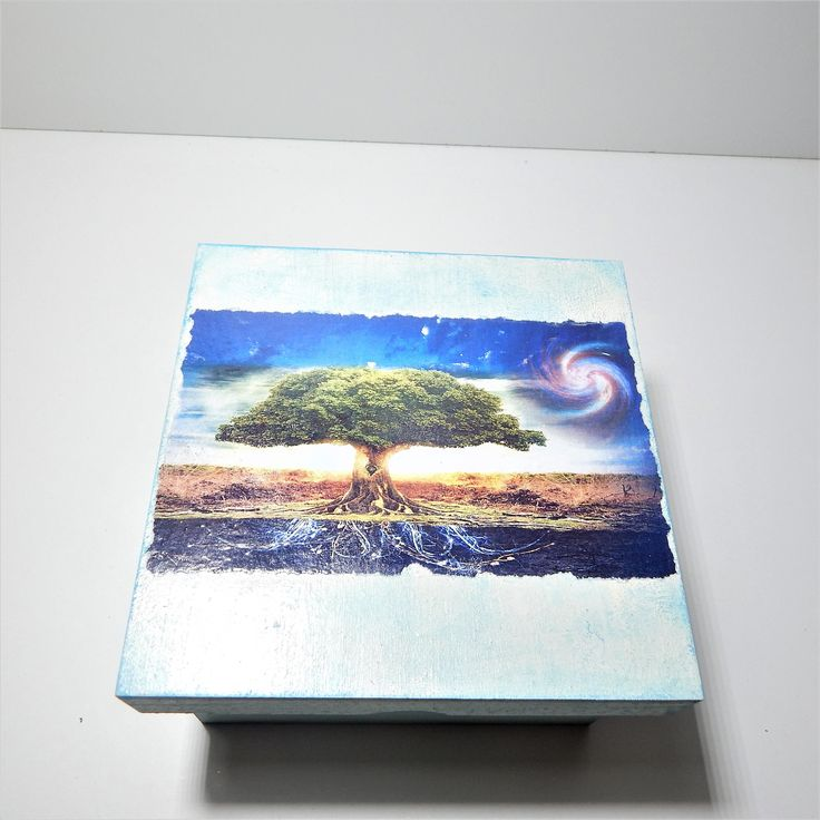 Only to www.aerikoshop.com at 17 euro.....and worldwide shipping