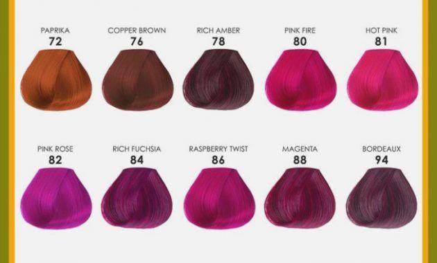 Keune Tinta Color Very Lightest Blonde 10 Number Keune Shade Card 2020 Light Blonde Shade Card Hair Color Chart