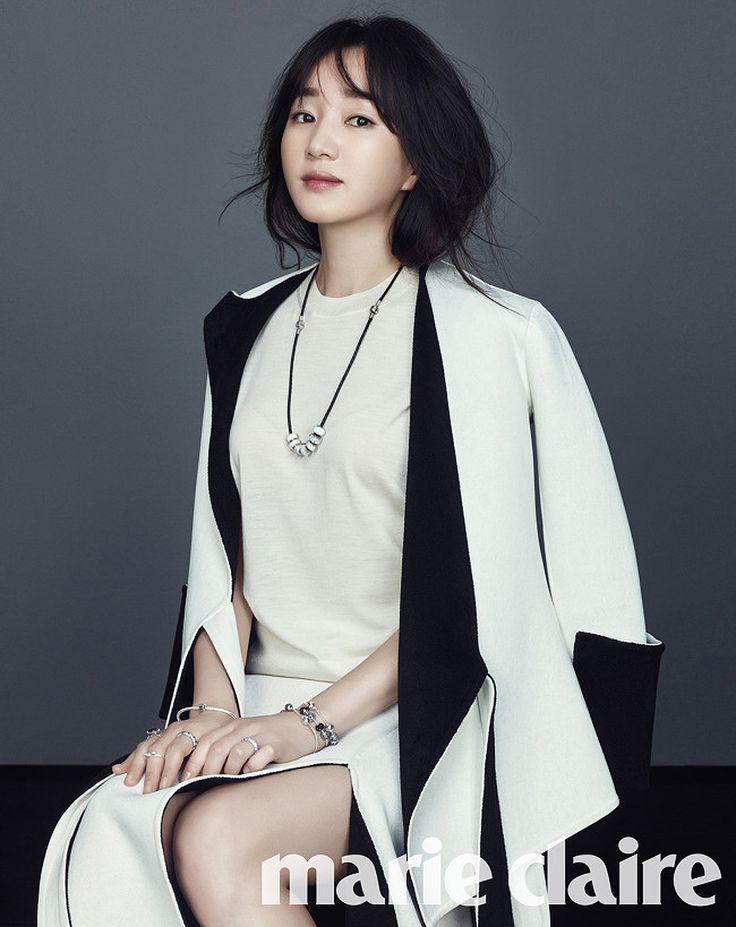 수애~one of my favorite actresses Soo-Ae n.n