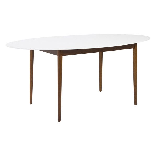 white oval dining table uk tables kitchen with leaf modern