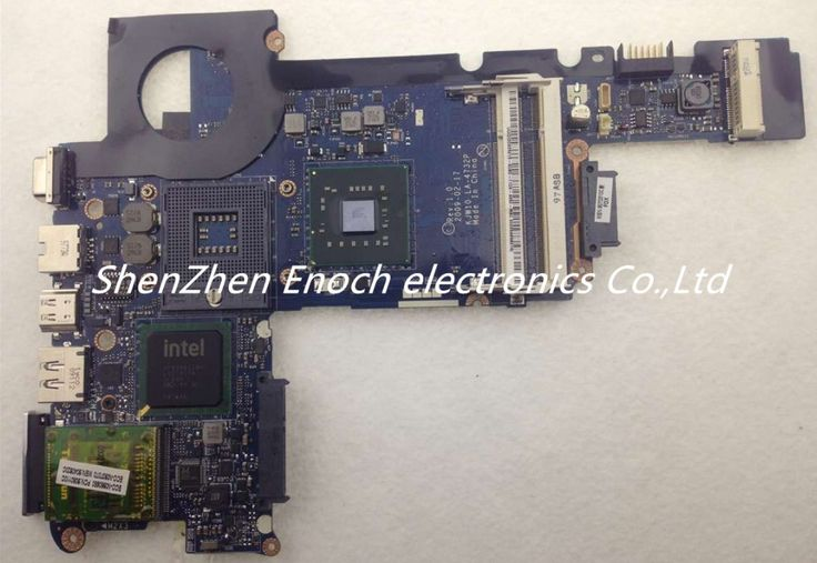 Like and Share if you want this  LA-4732P for HP Pavilion DV3-2000 motherboard integrated KJW10 GM45 stock No.226     Tag a friend who would love this!     FREE Shipping Worldwide   http://olx.webdesgincompany.com/    Get it here ---> http://webdesgincompany.com/products/la-4732p-for-hp-pavilion-dv3-2000-motherboard-integrated-kjw10-gm45-stock-no-226/