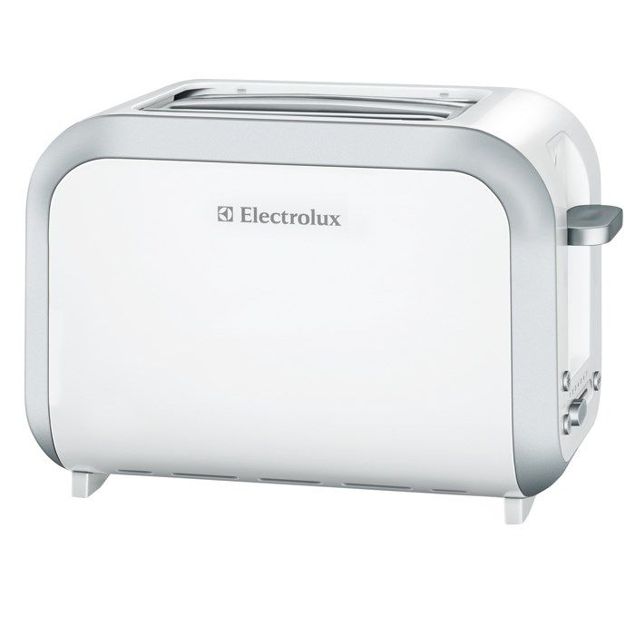 Electrolux ETS3130