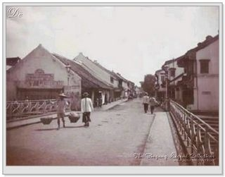 Passer Baroe 1910