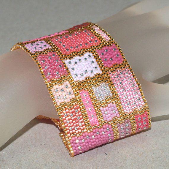 die besten 25 armband name ideen auf pinterest armband. Black Bedroom Furniture Sets. Home Design Ideas