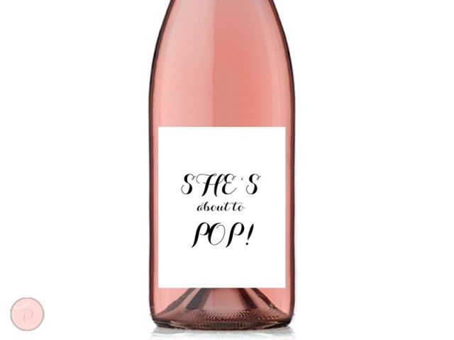 tg08-3-75x4-75-wine-labels-she-is-about-to-pop