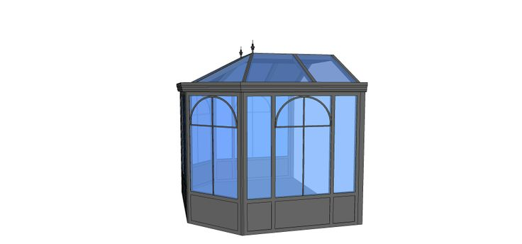 17 best images about veranda sketchup on pinterest