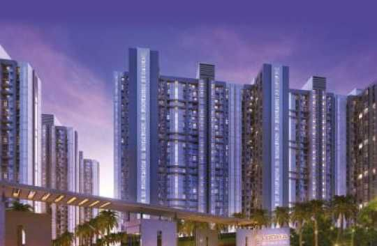 https://sites.google.com/site/bigbanglodhakolshetroad/  Click Here For Lodha Amara Big Bang  Lodha Amara Big Bang,Lodha Big Bang Amara,Lodha Amara,Amara Lodha,Amara Lodha Kolshet,Amara Lodha Kolshet Thane  How much is the residential projects in mumbai future--maglev railroad trains. That I was merely a coincidence.
