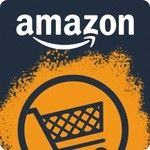 Amazon is burying up the Underground Android app marketplace