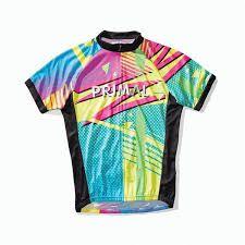 cycling,bikes,cycling life,cyclists,bicycles,cycling trips,cycling adventure,cycling fans,cycling life,cycling photos,cycling day,cycling,cycling equipment,cycling fans,art,cycling,photo,cyclinlove,cyclingshots,bicycle,cyclingtour,cyclingphotos,triathlon,bikecycles,cyclingkit,cyclingpics,cycle,cycling_hobby,cyclingshirt,bikeporn,cyclinglife,cyclist,ciclismo,cyclisme,bikecyle,cyclingwear,cyclingjersey,cyclingclothes