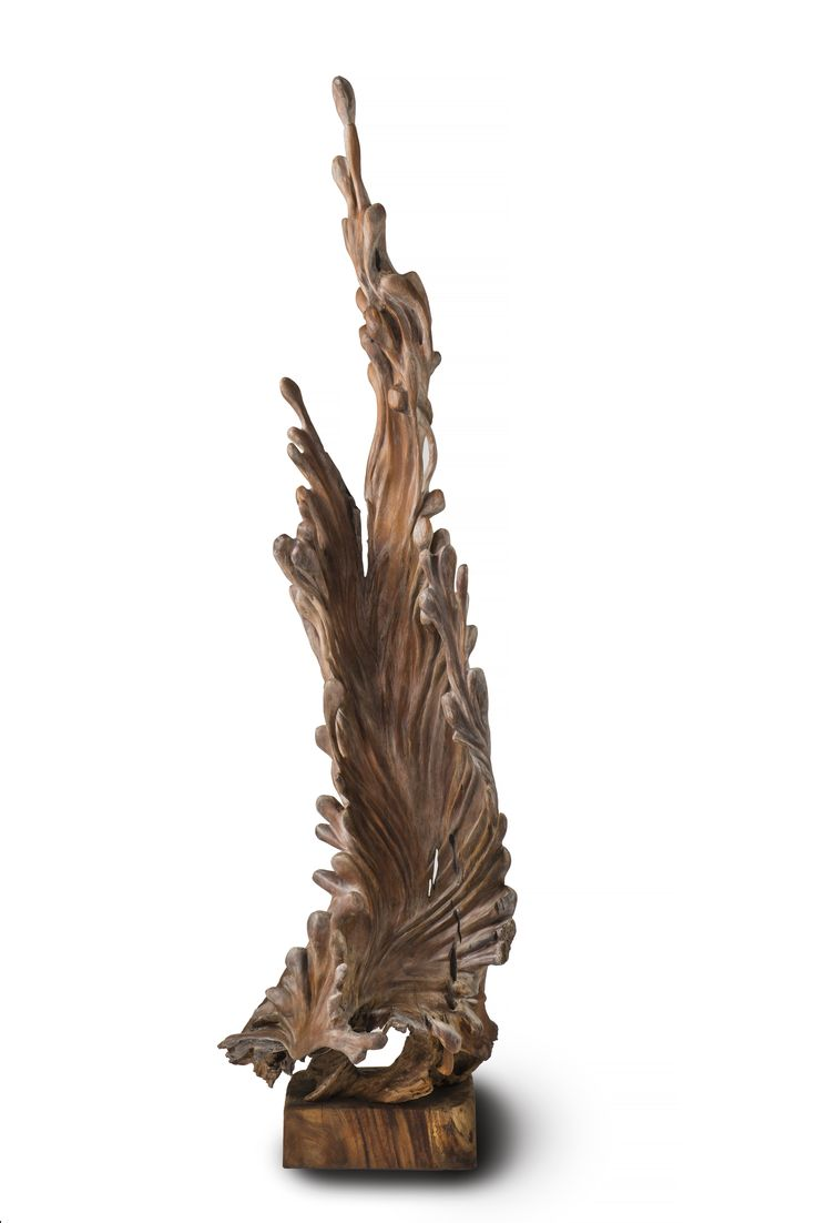 Buy Arte de Legno by Brenda Houston - Quick Ship designer Accessories from Dering Hall's collection of Contemporary Rustic / Folk Transitional Organic Decorative Objects.