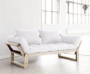 """Sofa """"Edge XXXI"""""""