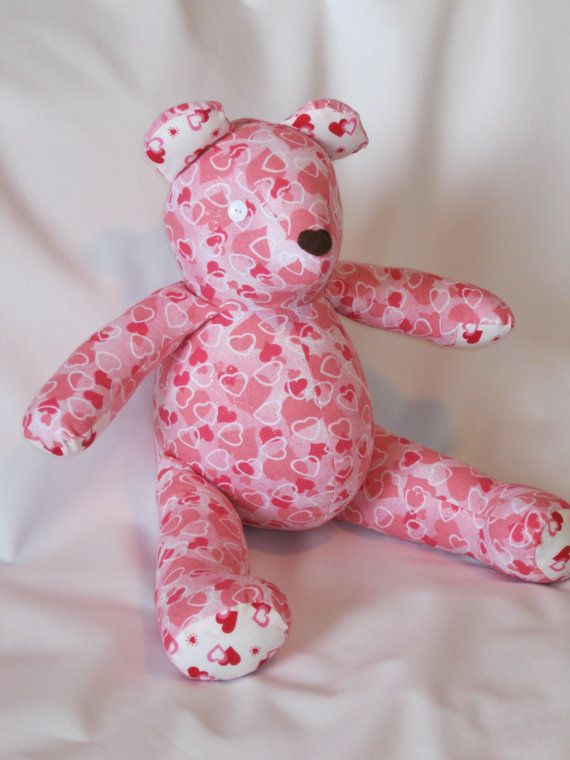 teddy day in valentine week