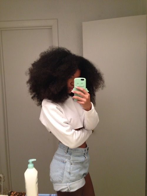 I'm getting pretty close to this level of Diana Ross-ness haha