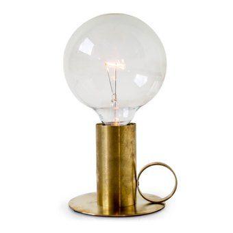 bordslampa - Sök på Google