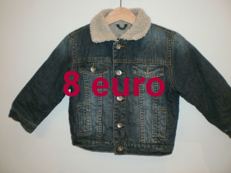 http://www.bebecouture.gr/index.php?id=26&pid=352 New price now only 8 euro
