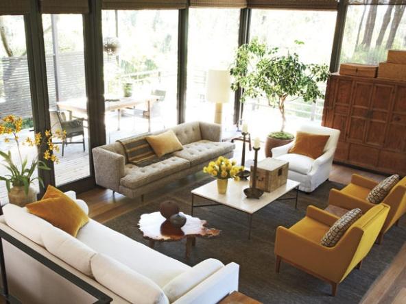 105 best living room design images on pinterest | living spaces
