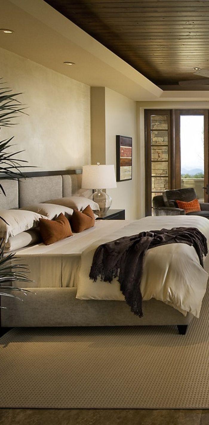 les 25 meilleures id es de la cat gorie plafond suspendu sur pinterest clairage de plafond. Black Bedroom Furniture Sets. Home Design Ideas