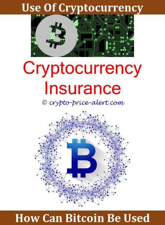 utorrent cryptocurrency mining