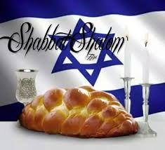 Resultado de imagem para shabat shalom