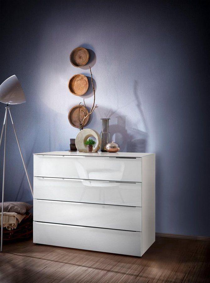 nolte Möbel nolte® Möbel Kommode »Alegro Style«, Breite 160 cm
