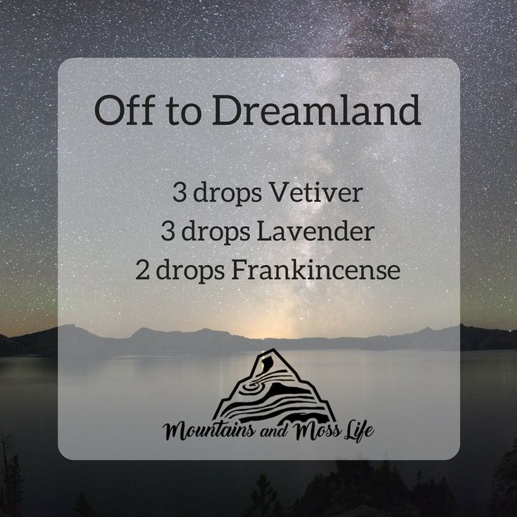 #Diffuser Blend (#Vetiver, #Lavender, #Frankincense): This is my family's favorite diffuser blend for #bedtime. The #earthiness from the Vetiver and Frankincense is #grounding and #calming and the Lavender is a wonderful #sweetness that wraps you in a blanket of #comfy. Love this blend.