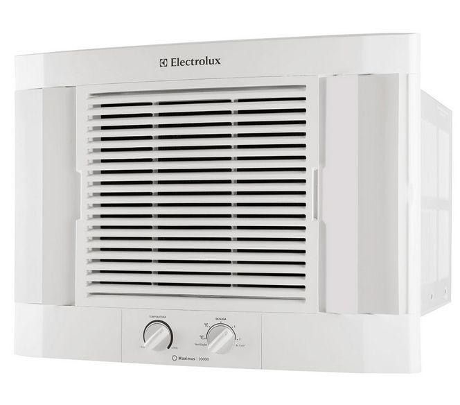 ar-condicionado electrolux quais modelos aonde comprar barato.Veja neste artigo