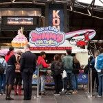 Taste of Japan: Yummy Fun Truck Delights Melbourne ·ETB Travel News Australia