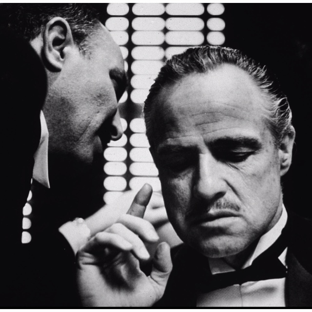 the godfather trilogy 1080p  free