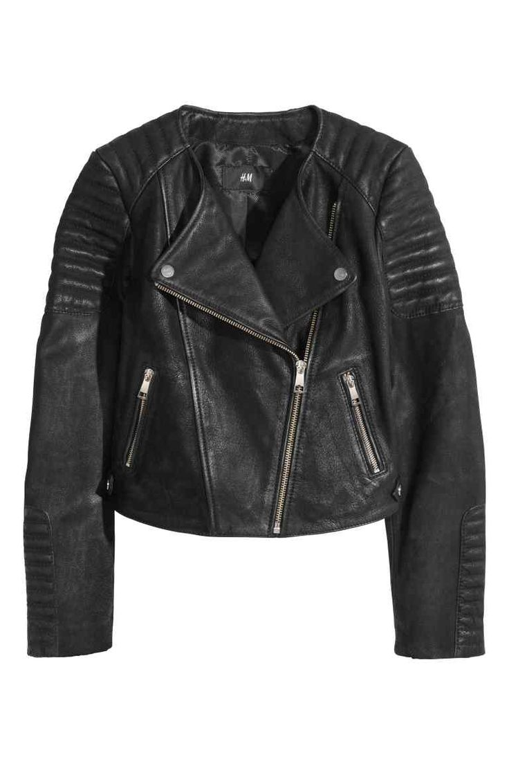 les 25 meilleures id es de la cat gorie veste moto femme. Black Bedroom Furniture Sets. Home Design Ideas