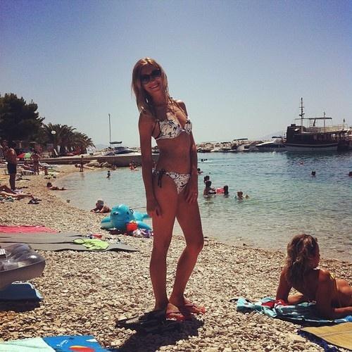 #travel #croatia #dalmatia  #instagram