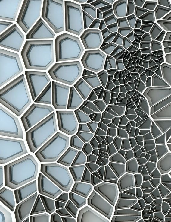 Best 25 Parametric Design Ideas On Pinterest