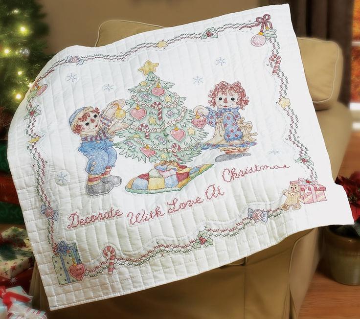 83 best Raggedy Ann Patterns images on Pinterest | Baby toys ... : raggedy ann quilt pattern - Adamdwight.com