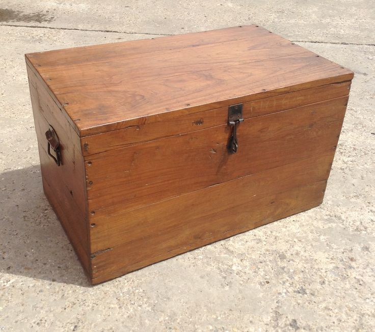 how to make copper chest in tekkit