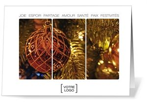 "Holiday / Christmas Greeting Art Card by Ottawa Artist Alexander Khomoutov. Price: $2.40 for card if you will buy pack of 25 cards. Size: 5 x 7"" with envelopes. Click on image to see a bigger one and then click on image again to see other options and packs."