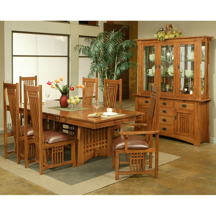 Society Hill Kitchen Cabinets: 78+ Images About Buffet And Hutch On Pinterest
