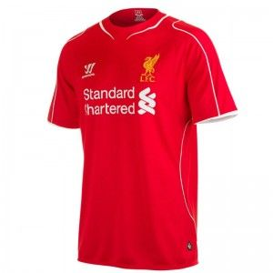If you visit our Liverpool fc shop you will see a large range of football strips. One of the most popular strips is the kids Liverpool football kit. http://www.soccerbox.com/blog/kids-liverpool-football-kit/ the reason this kit is so popular may lie in the fact that you will get a shirt, a pair of shorts and a pair of socks which is ideal for any child.