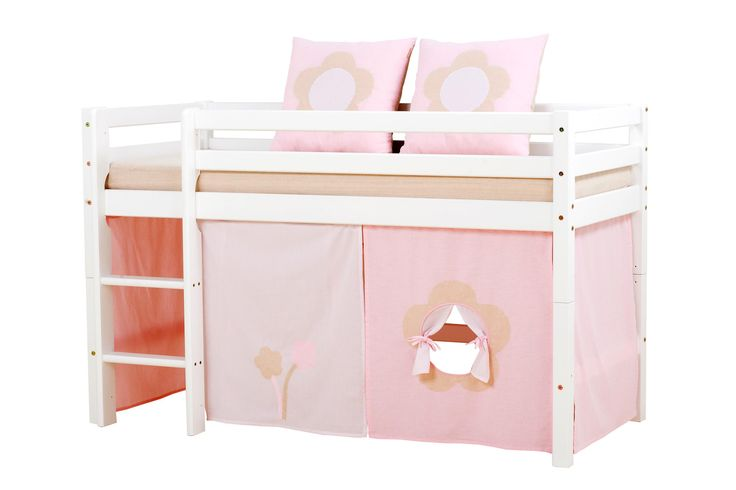 17 best images about fairytale flower children beds on for Fairytale beds