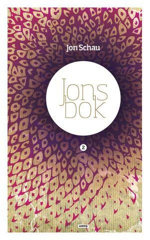jb2 cover.jpg
